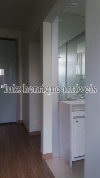 Apartamento Lourdes,sul,Belo Horizonte,MG À Venda,3 Quartos,160m² - A159 - 6