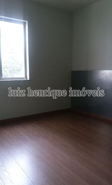 Apartamento Lourdes,sul,Belo Horizonte,MG À Venda,3 Quartos,160m² - A159 - 7