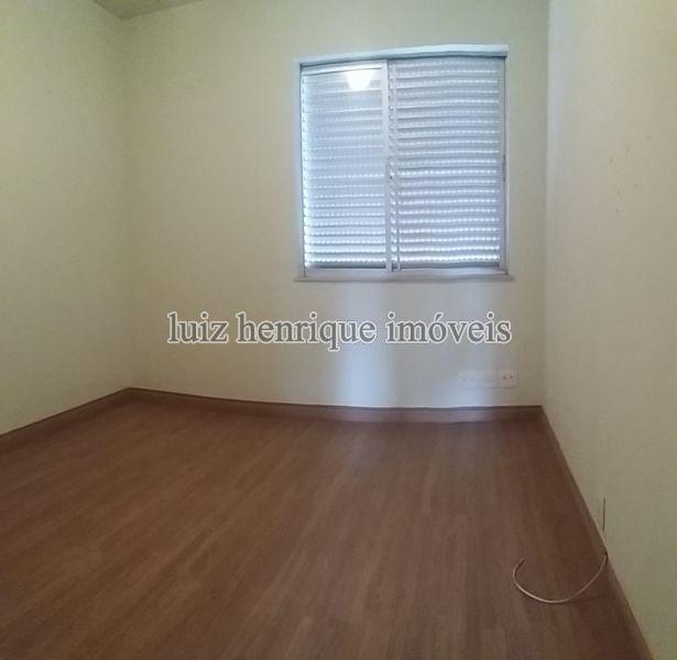 Apartamento Lourdes,sul,Belo Horizonte,MG À Venda,3 Quartos,160m² - A159 - 8