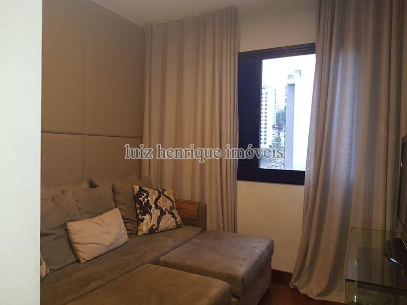 Apartamento Belvedere,sul,Belo Horizonte,MG À Venda,4 Quartos,183m² - A4241 - 12