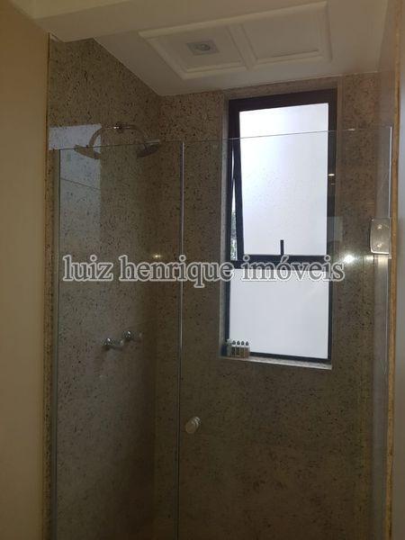 Apartamento Belvedere,sul,Belo Horizonte,MG À Venda,4 Quartos,183m² - A4241 - 14