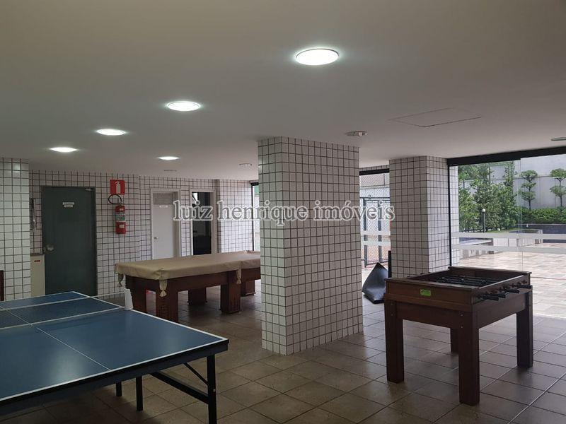 Apartamento Belvedere,sul,Belo Horizonte,MG À Venda,4 Quartos,183m² - A4241 - 24