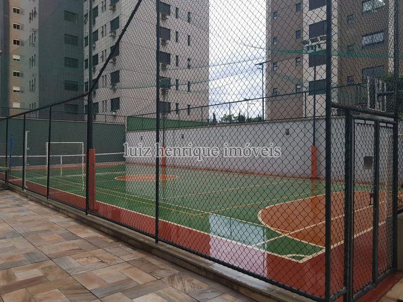 Apartamento Belvedere,sul,Belo Horizonte,MG À Venda,4 Quartos,183m² - A4241 - 25