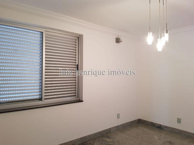 Imóvel Casa Comercial À VENDA, Sion, Belo Horizonte, MG - CASA18 - 7