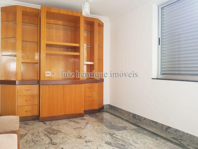 Imóvel Casa Comercial À VENDA, Sion, Belo Horizonte, MG - CASA18 - 31