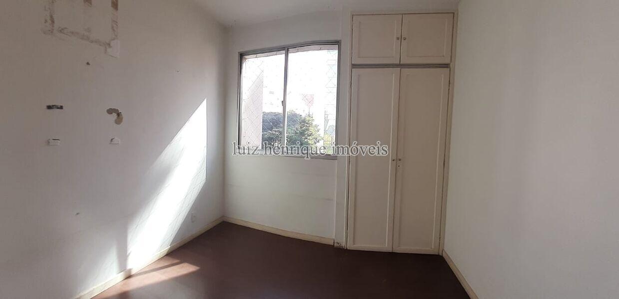 Imóvel Apartamento À VENDA, Sion, Sion, Belo Horizonte, MG - A3161 - 7