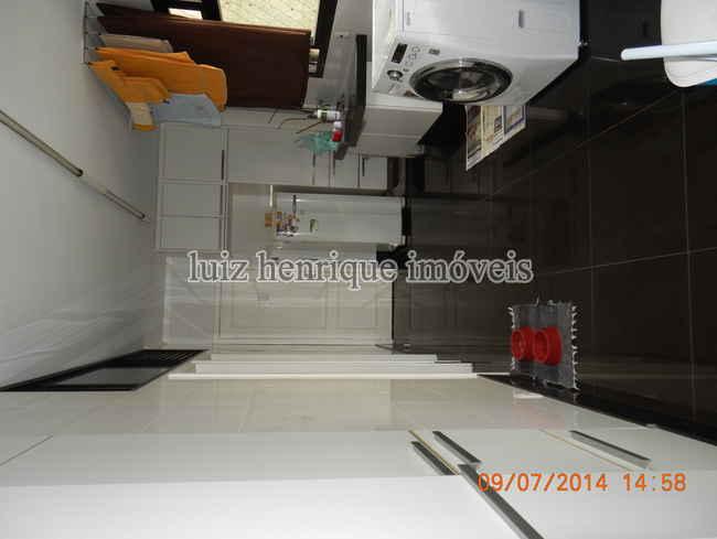 Apartamento Lourdes,Belo Horizonte,MG À Venda,5 Quartos - A5-2 - 18