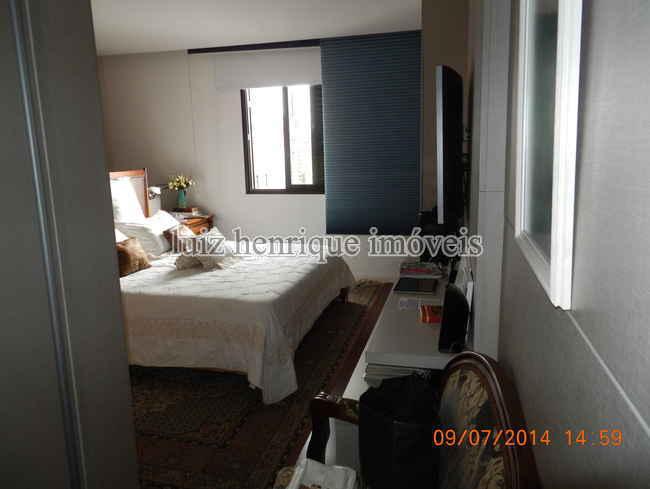 Apartamento Lourdes,Belo Horizonte,MG À Venda,5 Quartos - A5-2 - 25