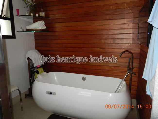 Apartamento Lourdes,Belo Horizonte,MG À Venda,5 Quartos - A5-2 - 32