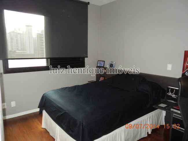 Apartamento Lourdes,Belo Horizonte,MG À Venda,5 Quartos - A5-2 - 35