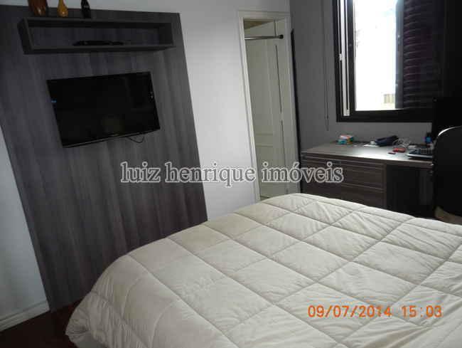 Apartamento Lourdes,Belo Horizonte,MG À Venda,5 Quartos - A5-2 - 43