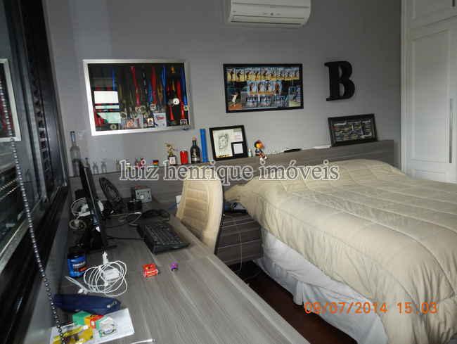 Apartamento Lourdes,Belo Horizonte,MG À Venda,5 Quartos - A5-2 - 45