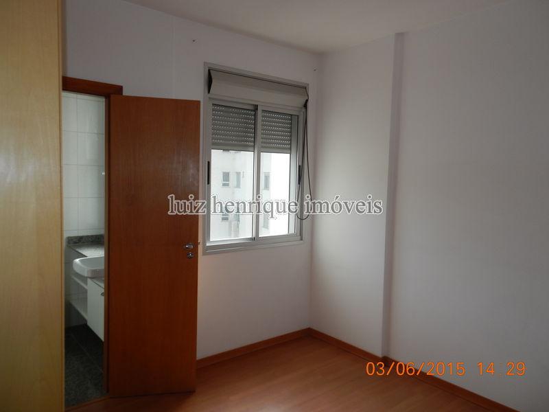 Apartamento Luxemburgo,Belo Horizonte,MG À Venda,4 Quartos,145m² - A4-119 - 23