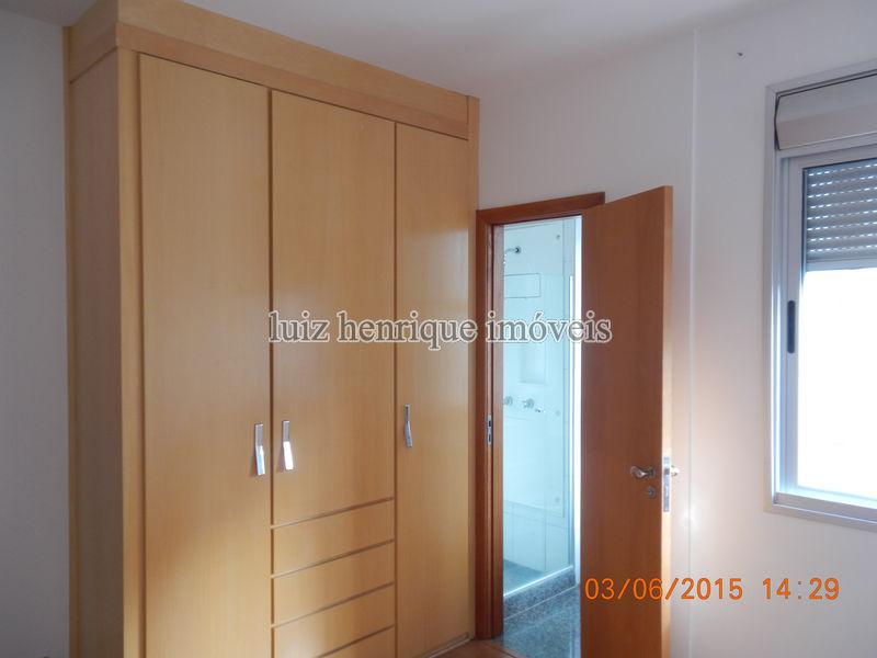 Apartamento Luxemburgo,Belo Horizonte,MG À Venda,4 Quartos,145m² - A4-119 - 24
