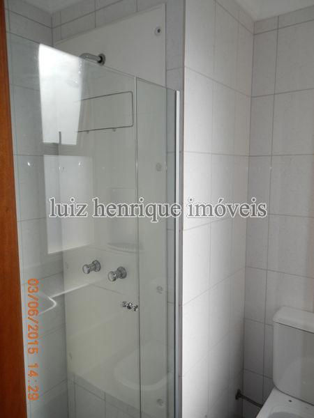 Apartamento Luxemburgo,Belo Horizonte,MG À Venda,4 Quartos,145m² - A4-119 - 26