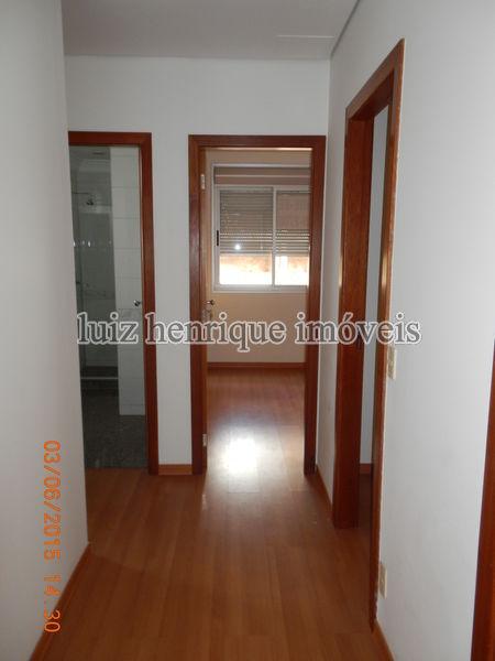Apartamento Luxemburgo,Belo Horizonte,MG À Venda,4 Quartos,145m² - A4-119 - 27