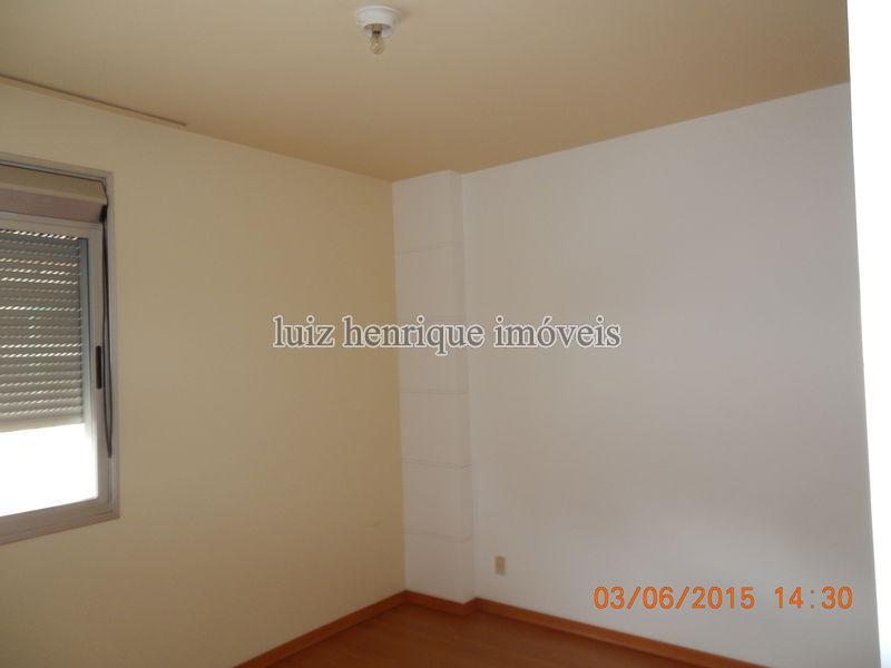 Apartamento Luxemburgo,Belo Horizonte,MG À Venda,4 Quartos,145m² - A4-119 - 29
