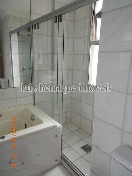 Apartamento Luxemburgo,Belo Horizonte,MG À Venda,4 Quartos,145m² - A4-119 - 33
