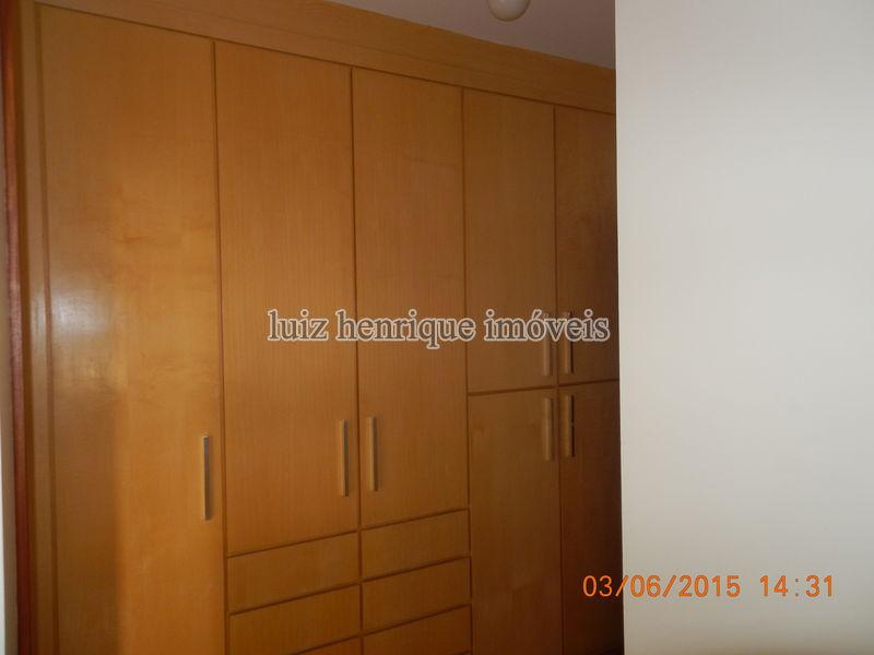 Apartamento Luxemburgo,Belo Horizonte,MG À Venda,4 Quartos,145m² - A4-119 - 34