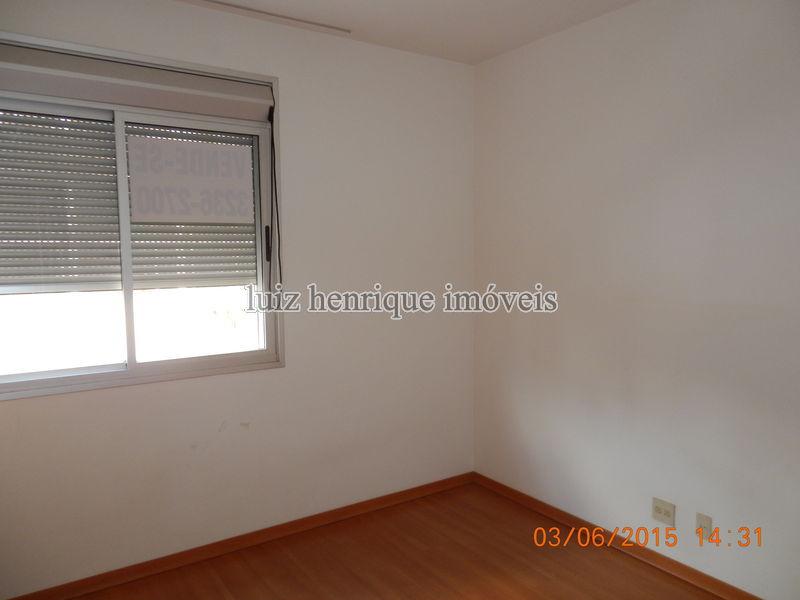 Apartamento Luxemburgo,Belo Horizonte,MG À Venda,4 Quartos,145m² - A4-119 - 35