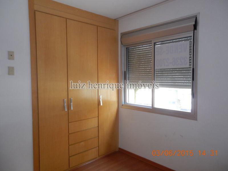 Apartamento Luxemburgo,Belo Horizonte,MG À Venda,4 Quartos,145m² - A4-119 - 36