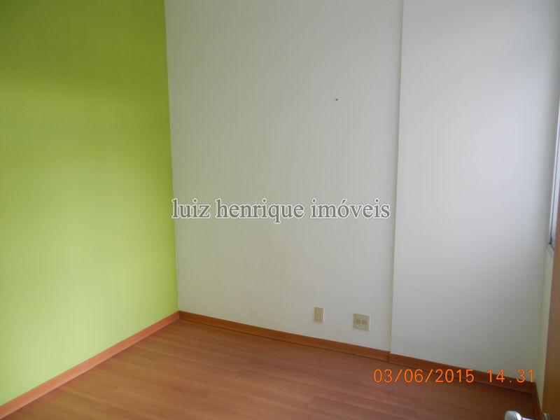 Apartamento Luxemburgo,Belo Horizonte,MG À Venda,4 Quartos,145m² - A4-119 - 38