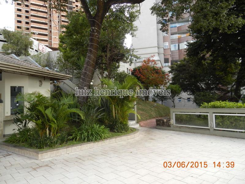 Apartamento Luxemburgo,Belo Horizonte,MG À Venda,4 Quartos,145m² - A4-119 - 10