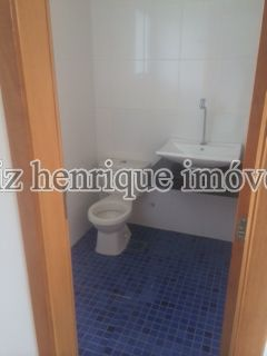 apartamento 2 quartos, em frente ao colégio Santa Dorotéia, Sion - A2-24 - 18