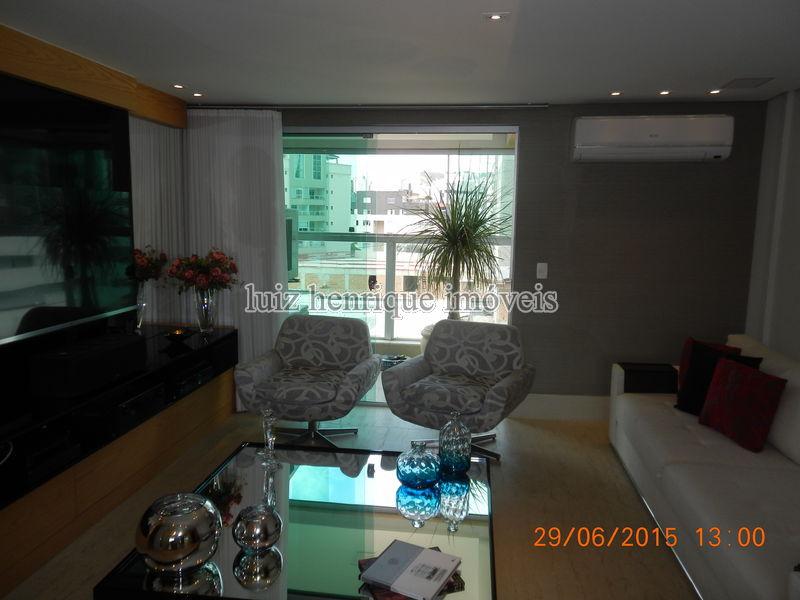 Imóvel Apartamento À VENDA, Buritis, Belo Horizonte, MG - A3-85 - 6