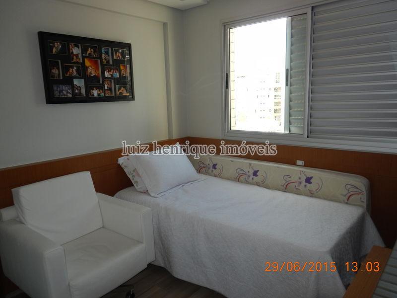 Imóvel Apartamento À VENDA, Buritis, Belo Horizonte, MG - A3-85 - 18