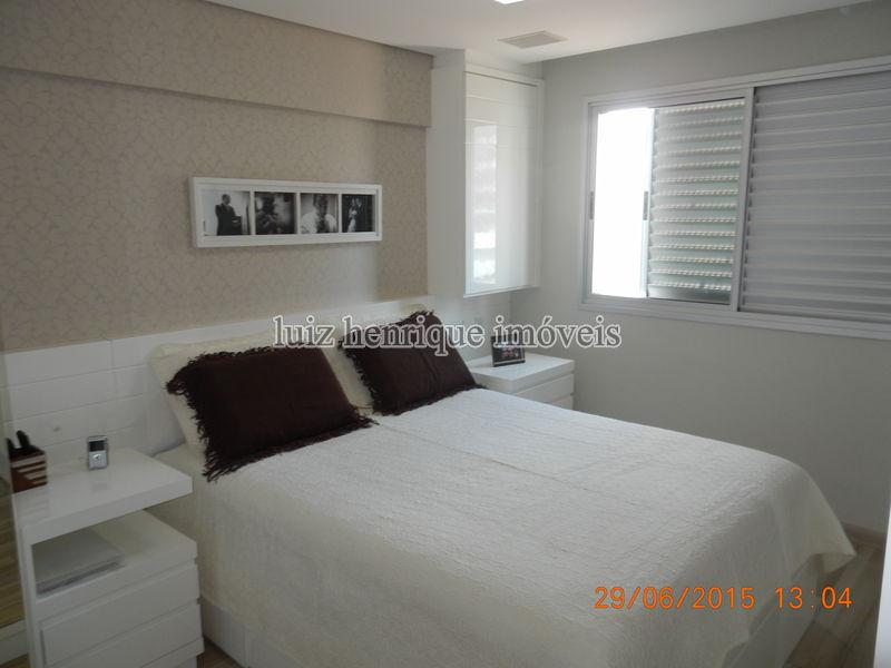 Imóvel Apartamento À VENDA, Buritis, Belo Horizonte, MG - A3-85 - 24