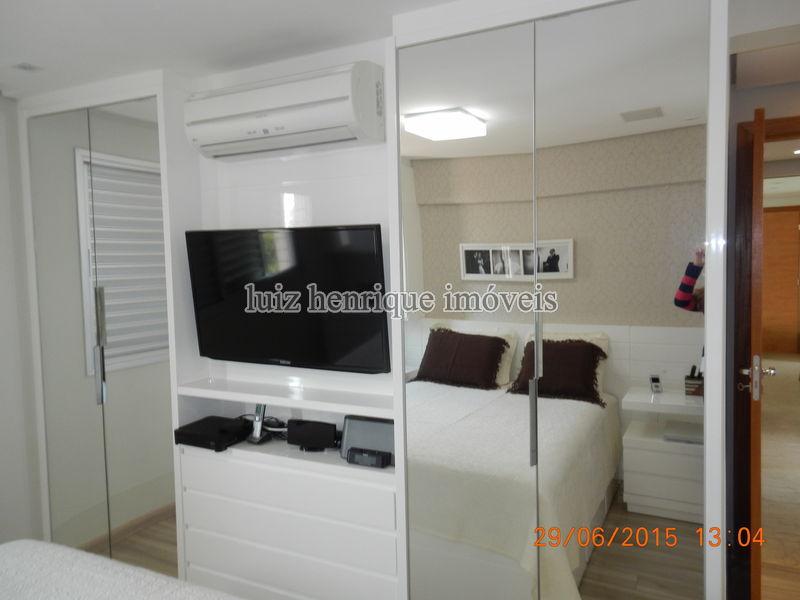 Imóvel Apartamento À VENDA, Buritis, Belo Horizonte, MG - A3-85 - 26