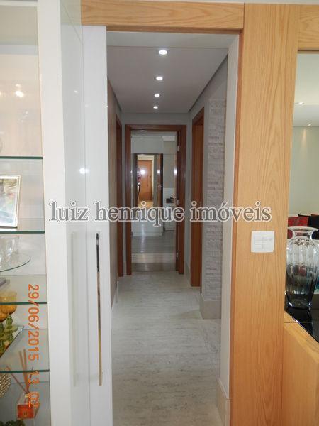 Imóvel Apartamento À VENDA, Buritis, Belo Horizonte, MG - A3-85 - 28