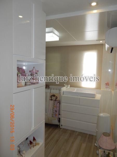 Imóvel Apartamento À VENDA, Buritis, Belo Horizonte, MG - A3-85 - 31