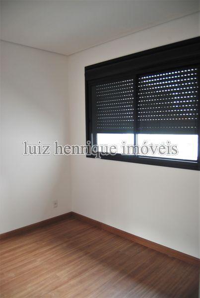 Fachada - Edifício Amaro Guatimosim - 07 - 7