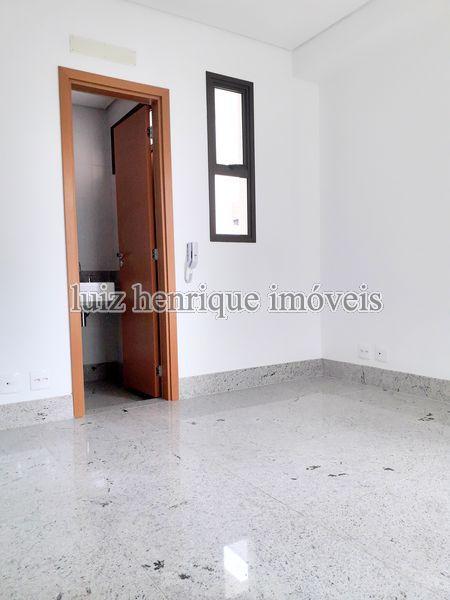Fachada - Edifício Carmelo - 4 - 10