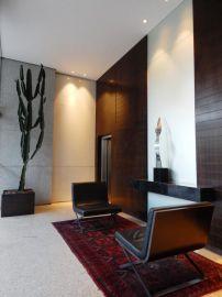 Apartamento 4 quartos à venda Sion, Belo Horizonte - R$ 2.100.000 - A4240 - 4