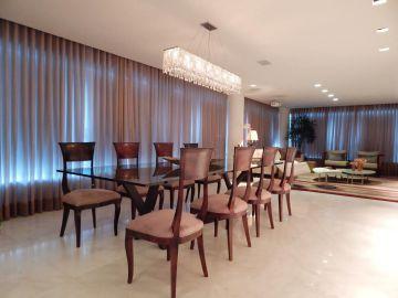 Apartamento 4 quartos à venda Sion, Belo Horizonte - R$ 2.100.000 - A4240 - 5