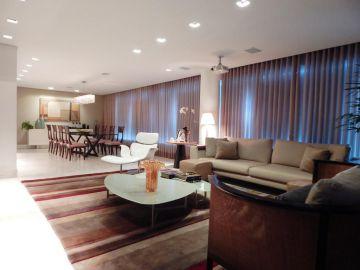 Apartamento 4 quartos à venda Sion, Belo Horizonte - R$ 2.100.000 - A4240 - 6