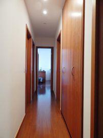 Apartamento 4 quartos à venda Sion, Belo Horizonte - R$ 2.100.000 - A4240 - 7