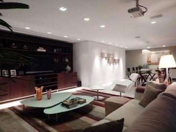 Apartamento 4 quartos à venda Sion, Belo Horizonte - R$ 2.100.000 - A4240 - 8