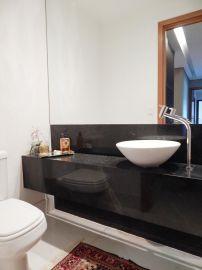 Apartamento 4 quartos à venda Sion, Belo Horizonte - R$ 2.100.000 - A4240 - 9