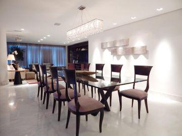 Apartamento 4 quartos à venda Sion, Belo Horizonte - R$ 2.100.000 - A4240 - 10