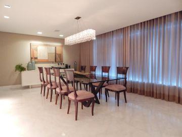 Apartamento 4 quartos à venda Sion, Belo Horizonte - R$ 2.100.000 - A4240 - 11