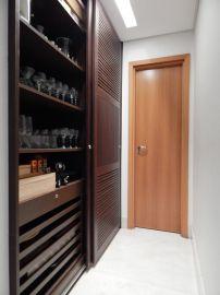 Apartamento 4 quartos à venda Sion, Belo Horizonte - R$ 2.100.000 - A4240 - 12
