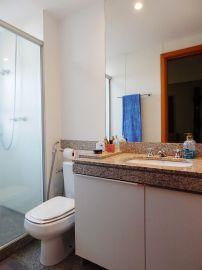 Apartamento 4 quartos à venda Sion, Belo Horizonte - R$ 2.100.000 - A4240 - 13