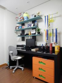Apartamento 4 quartos à venda Sion, Belo Horizonte - R$ 2.100.000 - A4240 - 14