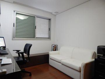 Apartamento 4 quartos à venda Sion, Belo Horizonte - R$ 2.100.000 - A4240 - 15