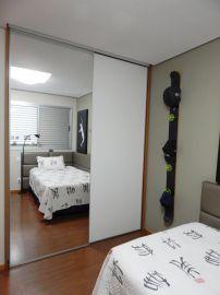 Apartamento 4 quartos à venda Sion, Belo Horizonte - R$ 2.100.000 - A4240 - 16