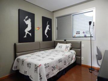 Apartamento 4 quartos à venda Sion, Belo Horizonte - R$ 2.100.000 - A4240 - 19